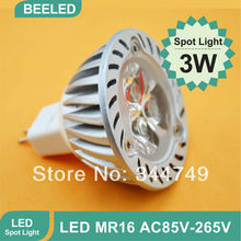 wholesale led mr16 replacement