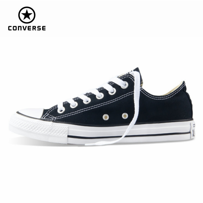 Buy All Star Converse Shoes Online
