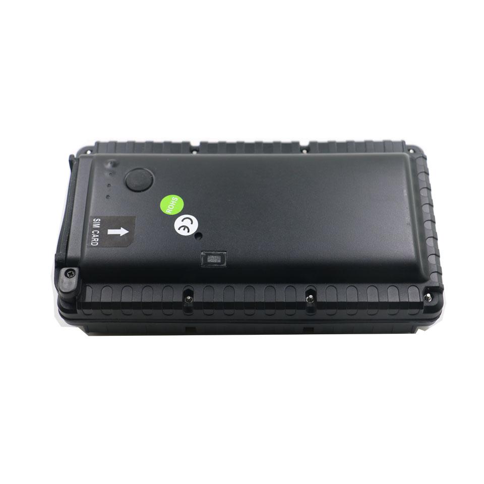 Gps Car Alarm System Reviews