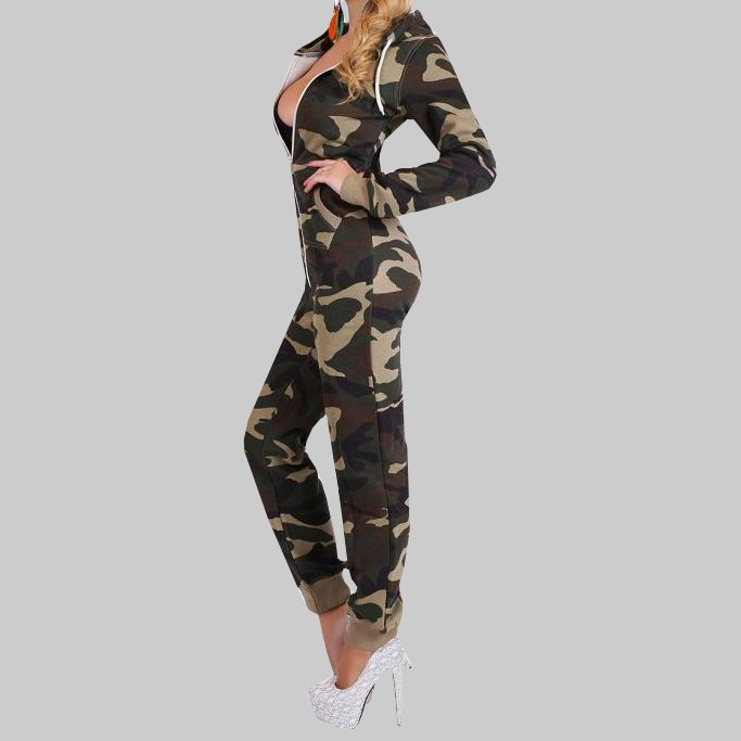 Summer-Style-Rompers-Womens-Jumpsuit-2015-Sexy-Sleeveless-Deep-V-Jumpsuit-Bodysuit-Macacao-Feminino-Overalls-Casual