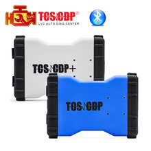 Buy 2017 Super cdp tcs cdp tcs Pro plus Bluetooth 2015 R3 keygen software OBD OBDII cars trucks OBD 2 auto scanner diagnostic tool for $33.00 in AliExpress store