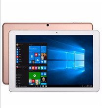 CHUWI Hi12 12 Inch Windows10 + Android5.1 4GB/64GB 2in1 Tablet PC Intel Cherry Trail Z8300 Quad Core 1.84GHz IPS tablet android(China (Mainland))