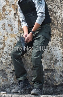 Mens Military Tactical Pants Men URBAN Army Special Security Army Camo Cargo Combat Fatigue Training Duty Work TrousersОдежда и ак�е��уары<br><br><br>Aliexpress