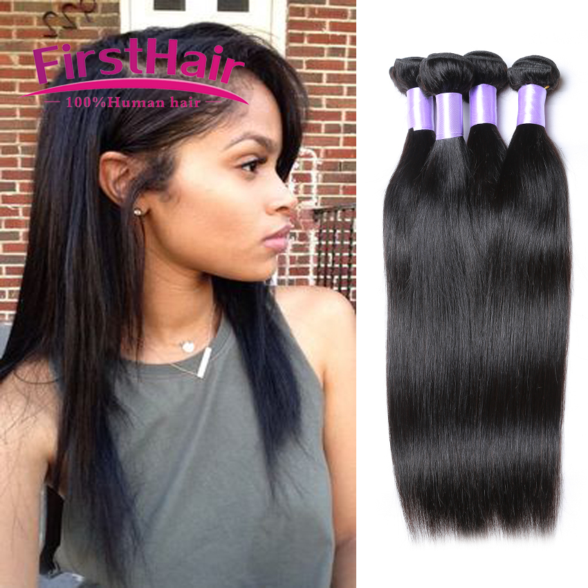 Saga virgin remy hair reviews tape on and off extensions saga 100 human hair mongolian remy yaky hair weave new saga popular 100 human hair yaky weave shake n go moisture remy rain 100 human hair weave pmusecretfo Choice Image