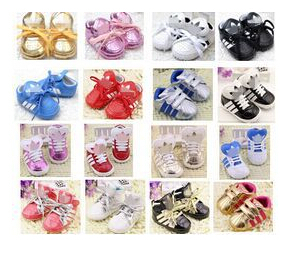 Retail 2015 newest original baby first walkers,High Quality leisure toddler shoes,baby sport shoes(China (Mainland))