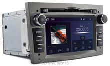 Freeshipping In car multimedia dvd Player for Opel Astra H Combo Corsa Meriva Vivaro Tigra Signum Radio Stereo 3G  DVD SD USB(China (Mainland))