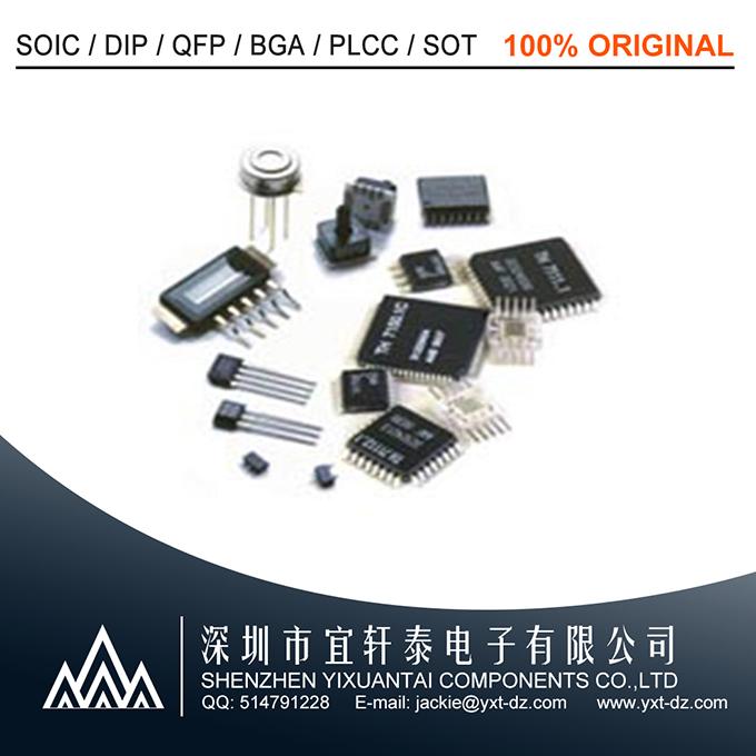 Free Shipping! 100% New Original Nova BTA12-800B triac switch 12A 800 V TO220(China (Mainland))