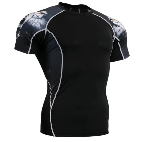 2016 olympique de marseille soccer jersey 4 sersons Uniforms Football Shirt online shopping Belgium soccer shirts(China (Mainland))