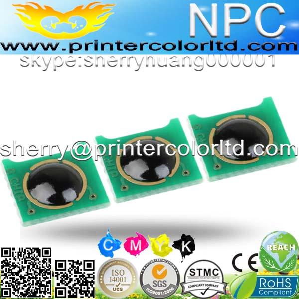 for HP Colour LaserJet Enterprise M 855 MFP M-855 -DN LJ Enterprise M855x+ replacement drum unit chip -free shipping(China (Mainland))