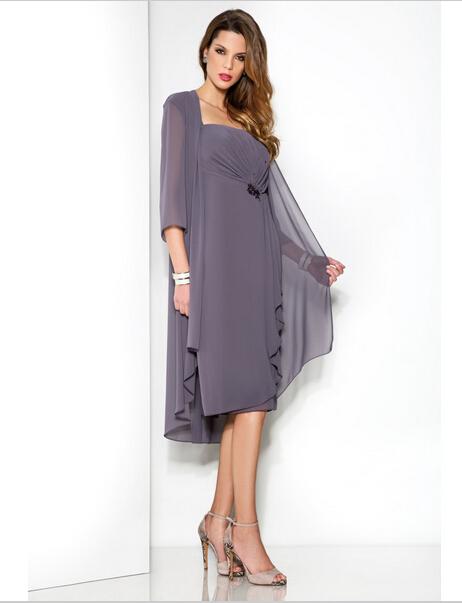 vestidos de fiesta cortos baratos online españa
