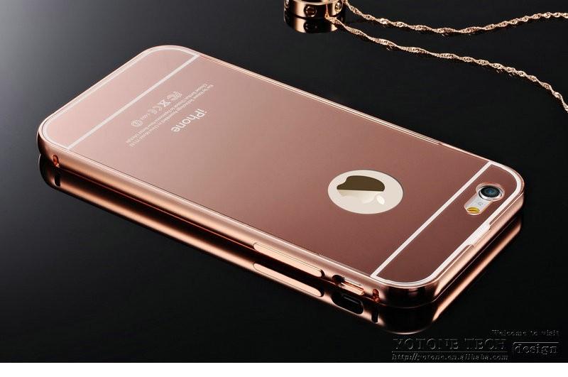 iphone6 6plus 5 case (17)