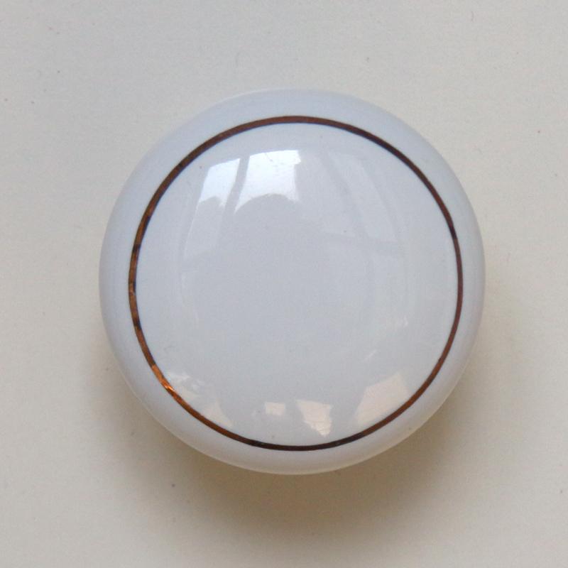 achetez en gros boutons de tiroir en porcelaine en ligne. Black Bedroom Furniture Sets. Home Design Ideas