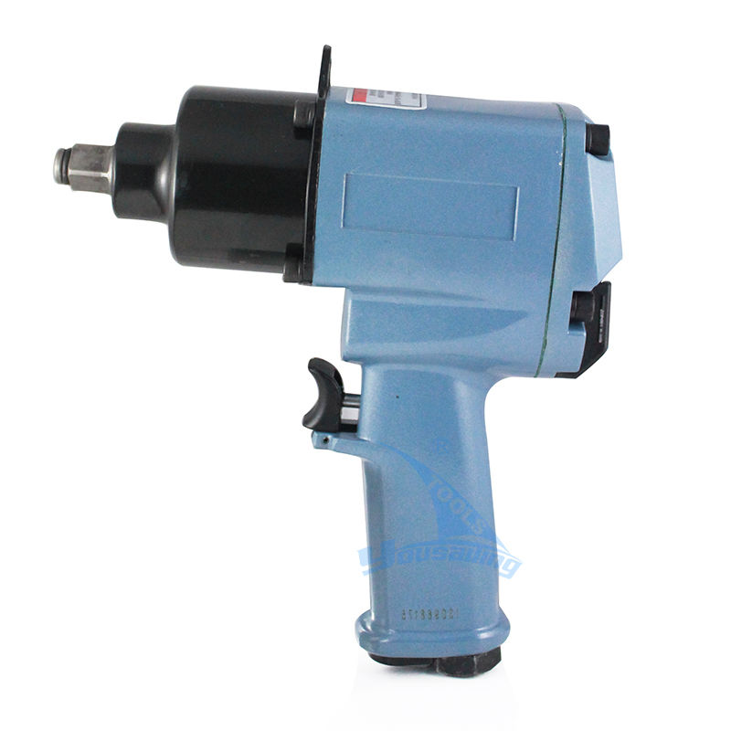 High Quality 1/2 Pneumatic/Air Impact Wrench Tools<br><br>Aliexpress