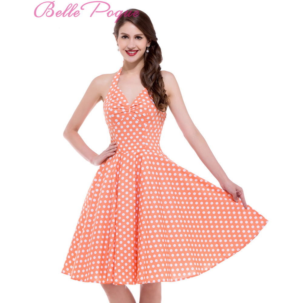 Women Vintage Clothes