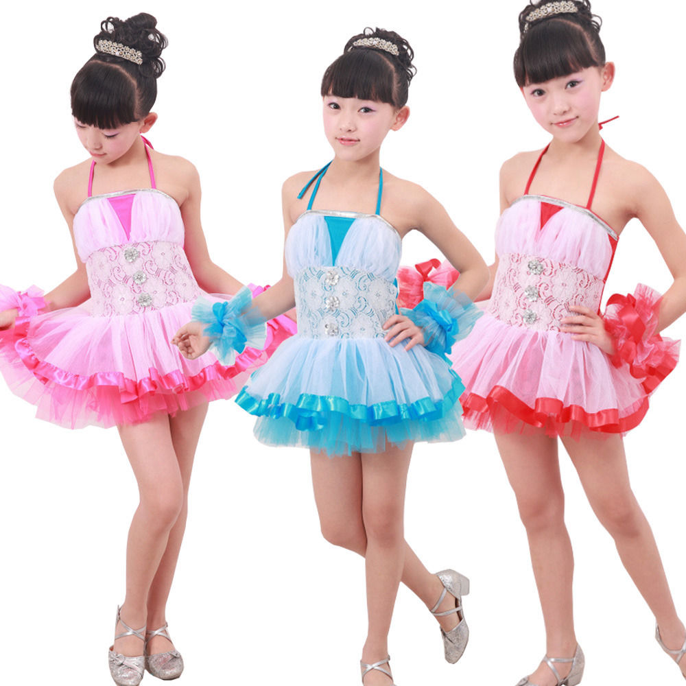 Cheap Dress Up Clothes For Girls