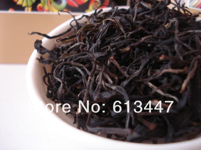 1000g Honey Flavor loose Puer tea, raw pu erh tea ,yunnan puer free shipping<br><br>Aliexpress