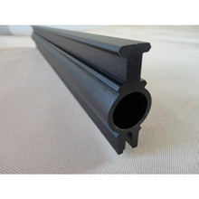 AirForce airguns Condor & Talon SS PCP Frane Profile - .Made in China store