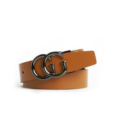 brown designer belt mcm clutch price