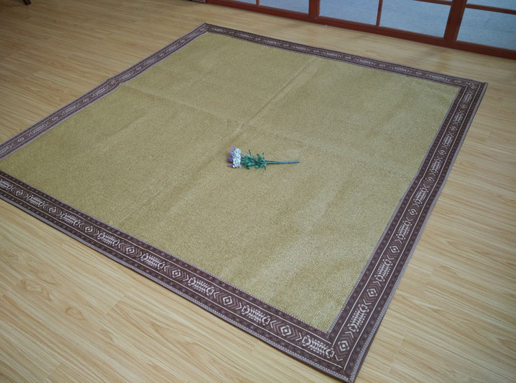 area rug stores in chicago suburbs