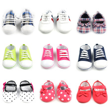 1pair Baby Shoes Boy sports Sneakers infant Shoe Baby First Walkers Children baby Shoes Girls Shoes With 3 Colors -- BS31 PT15(China (Mainland))