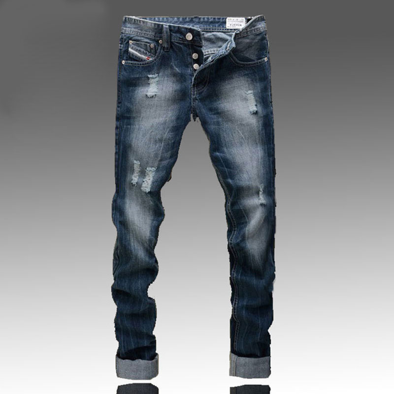 Designer blue jeans for men - Video Search Engine at Search.com