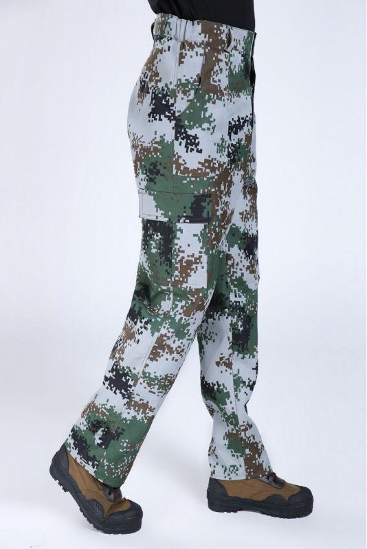 Купить камуфляж брюки с доставкой