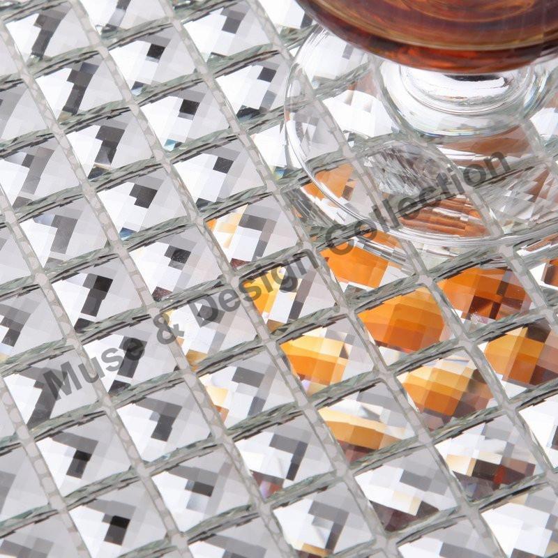 13 mirror mosaic8