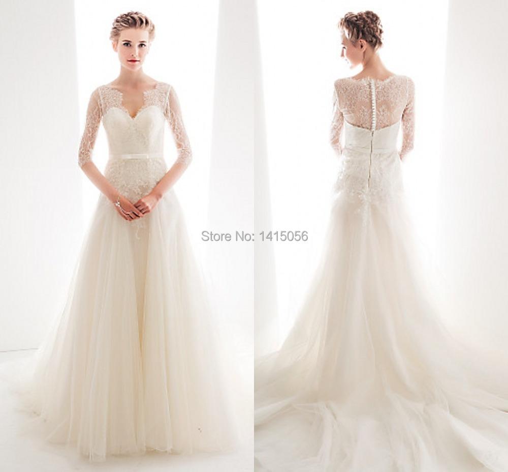 simple but elegant wedding dresses elegant wedding dresses Ideas Simple But Elegant Wedding Dresses A Line Dress Sophisticated And Exquisite Ipunya