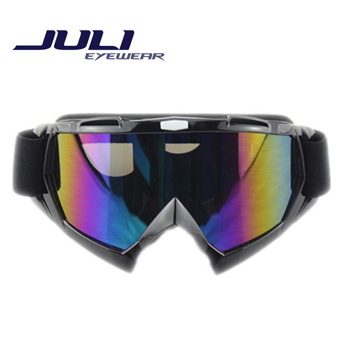 2015 Fashion Eyewear Snow Snowboarding Glasses snow/UV- Protection Multi-Color anti-fog lens Skiing Goggle 634C(China (Mainland))