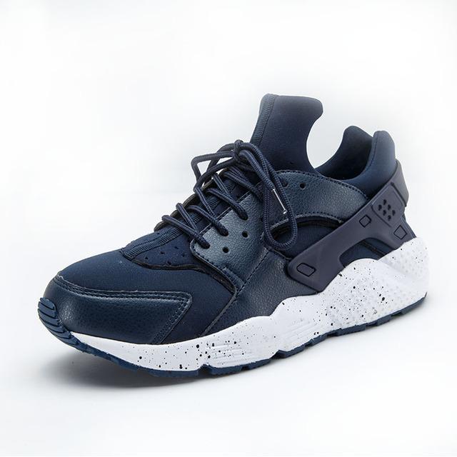 Свободного покроя мужской обуви уличной прогулки мягкие кружева - до женская обувь ...
