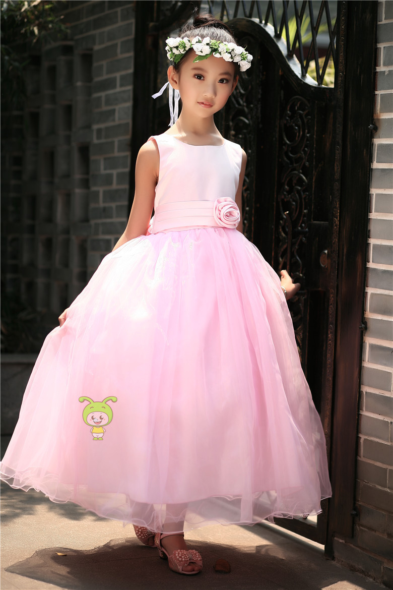 12 Year Old Party Dresses
