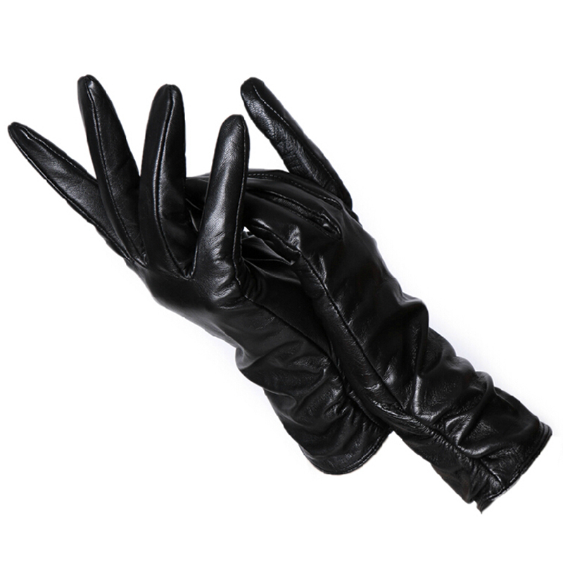 Women's Gloves: Free Shipping on orders over $45 at coolzloadwok.ga - Your Online Gloves Store! Overstock uses cookies to ensure you get the best experience on our site. If you continue on our site, you consent to the use of such cookies. Isotoner Women's Black Leather Fabric-lined Gloves. 47 Reviews. More Options. Quick View.