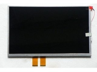 NL10260BC19-01D LCD Screen 100% Test Good Quality New Stock Offer<br><br>Aliexpress