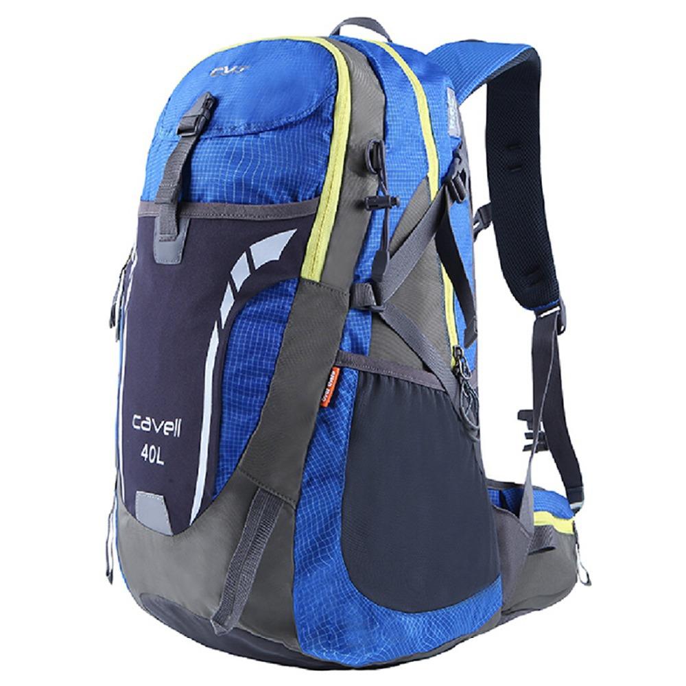 Best Kids Hiking Backpack - Crazy Backpacks