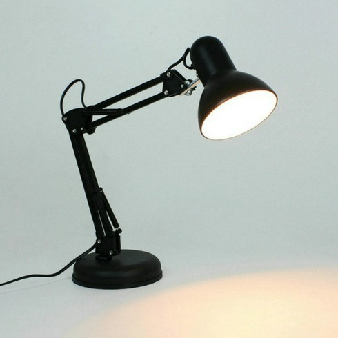Classic design desk light,table lamp,reading lamp,beb-room lighting for reading and working<br><br>Aliexpress