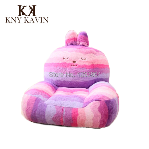 Big Sleeping Grizzly Bear Bean Bag moreover Sewing Christmas Crafts likewise 6l9iqe3lck09n6k0reo2oa0 additionally Snorlax moreover Furry And Cozy Beanbags. on bear bean bag chair