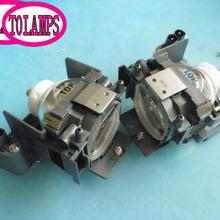 LMP-C161 для SONY совместимость Лампы Проектора лампа VPL-CX70/VPL-CX71/VPL-CX75/VPL-CX76 Проекторы(China (Mainland))