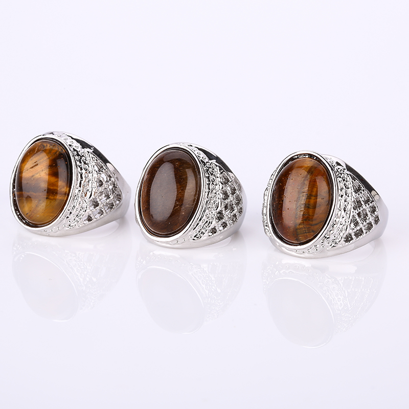 Aliexpresscom buy new fashion punk jewelry bohemian for Wedding ring consignment