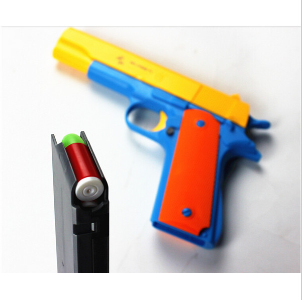 Awesome Sports Toys For Toddlers : Jeux shooter promotion achetez des