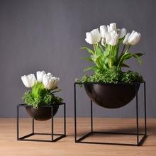 Garden Pots & Planters Directory of Nursery Pots, Grow