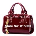Freeshipping New Fashion 2013 Women's Bags Casual One Shoulder