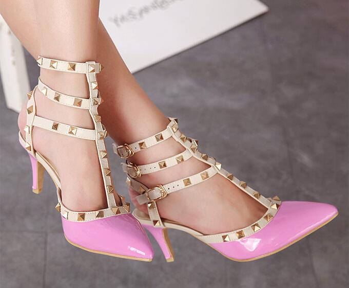 designer heels red bottom dtet  expensive red bottom shoes