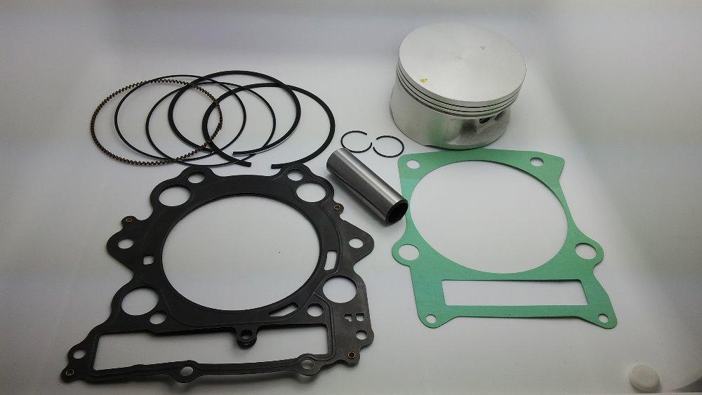 hisun 500 wiring diagram  hisun  free engine image for