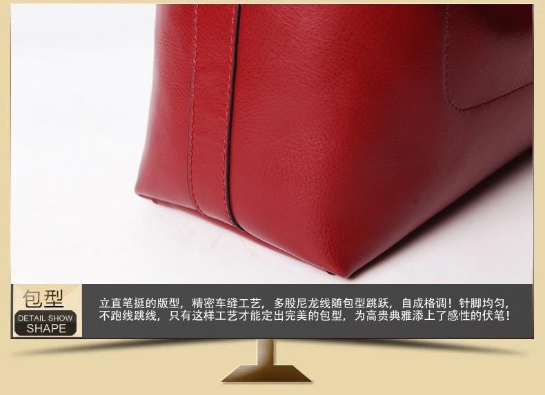 handbags31 (25)