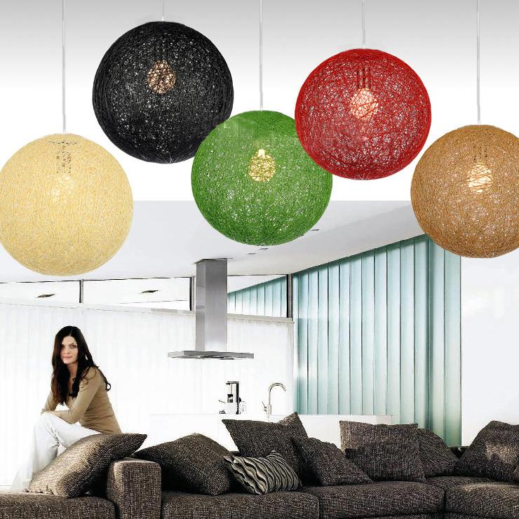 Popular Hanging Globe Light Buy Cheap Hanging Globe Light