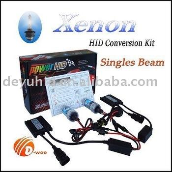 free shipping cheap price auto lighting kits hid xenon head lights h1/h3/h4//h7/h8/h9/h10/h11/9006/9005 12v 35w 3000k-30000k