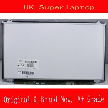 "LP156WF4  SLB1    LP156WF4 SLC1  15.6"" laptop IPS  LCD screen Grade A+  1920*1080 (1 year warranty)"