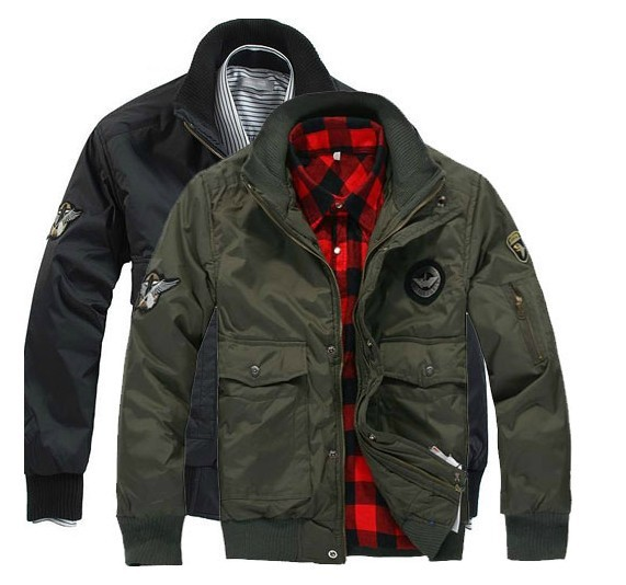 High Quality Military Field Jacket-Buy Cheap Military Field Jacket
