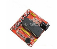 Free shipping 10 PCS ISD1700 Series ISD1760 Voice Recording Module FZ0486 Best quality(China (Mainland))