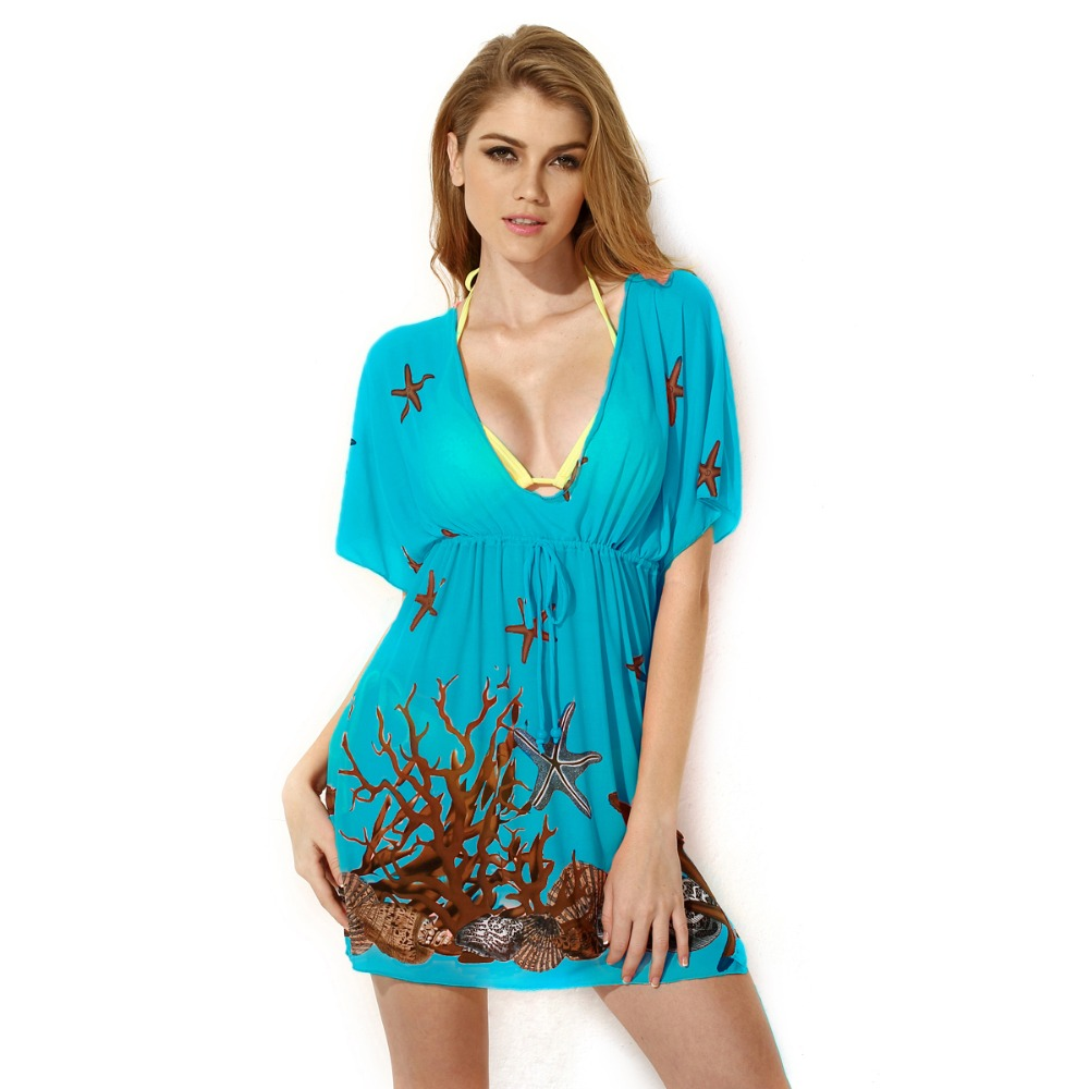 Free shipping on girls' swimsuits and cover-ups for toddler, little girls and big girls at dvlnpxiuf.ga Totally free shipping and returns.